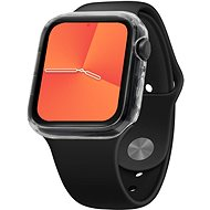 FIXED for Apple Watch 42mm Clear - Protective Case
