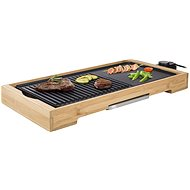 TRISTAR  BP-2641 - Electric Grill