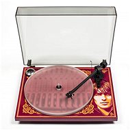 Pro-Ject Essential III - George Harrison