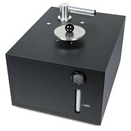 Pro-Ject Vinyl Cleaner VC-S - Washing machine for turntables