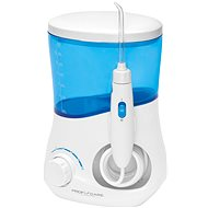 ProfiCare PC-MD 3005 - Electric Flosser