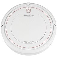 ProfiCare PC-BSR 3042 - Robotic Vacuum Cleaner