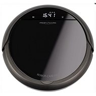 Proficare PC-BSR 3043 - Robotic Vacuum Cleaner
