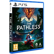 The Pathless - PS5 - Console Game