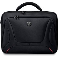 "PORT DESIGNS Courchevel CL 15.6"" black - Laptop Bag"