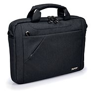 "PORT DESIGNS Sydney Toploading 14"" Gray - Laptop Bag"