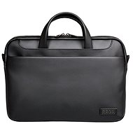 "PORT DESIGNS Zurich Toploading 10/13"" Black - Laptop Bag"