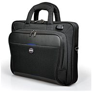 PORT DESIGNS CHICAGO EVO Toploading 13''/15.6'' black - Laptop Bag