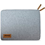 "PORT DESIGNS Torino 15.6"" Grey"