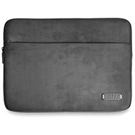 "PORT DESIGNS MILANO 13/14"" grey - Laptop Case"
