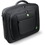 "PORT DESIGNS CHICAGO ECO Clamshell 14"" black - Laptop Bag"