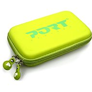 "PORT DESIGNS Colorado 2.5"" green - Hard Drive Case"