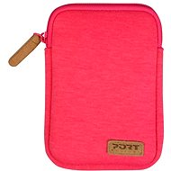 "PORT DESIGNS Torino 2.5"" pink - Hard Drive Case"