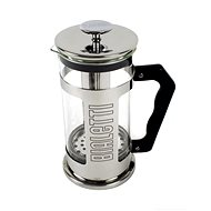 Bialetti French Press 0.35l - French Press