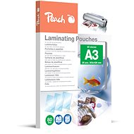 Peach PPR080-01 - Laminating Foil