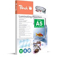 Peach PP580-03 glossy - Laminating Foil