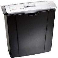 Paper Shredder Peach PS400-02 - Skartovač