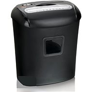 Paper Shredder Peach PS500-40 - Skartovač