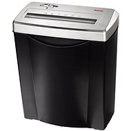 Hama Basic X6A - Paper Shredder