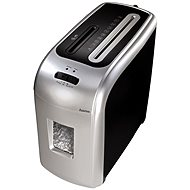 Paper Shredder Hama Professional M8CD - Skartovač