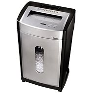 Hama Professional M12CD - Paper Shredder