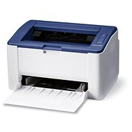 Xerox Phaser 3020Bi - Laser Printer