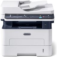 Xerox B205V_NI - Laser Printer