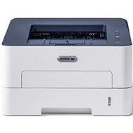 Xerox B210V_DNI - Laser Printer