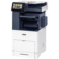 Xerox VersaLink B605XL - Laser Printer