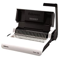 Fellowes PULSAR + - Binding Machine