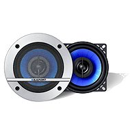 BLAUPUNKT CL100 Blue Magic  - Car Speakers