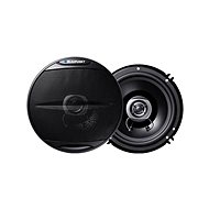BLAUPUNKT Pure Coaxial 66.2 - Car Speakers
