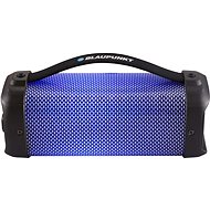 BLAUPUNKT BT30LED - Bluetooth speaker