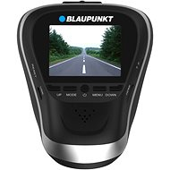 BLAUPUNKT DVR BP 2.5 FHD - Video recorder