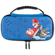 PowerA Protection Case - Mario Kart - Nintendo Switch Lite - Case