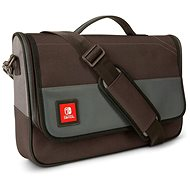 PowerA Universal Messenger Bag - Nintendo Switch - Bag