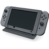 PowerA Hybrid Cover - Black - Nintendo Switch