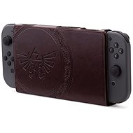 PowerA Hybrid Cover - Zelda - Nintendo Switch - Case