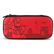 PowerA Protection Case Kit - Super Mario Kit - Nintendo Switch Lite - Case