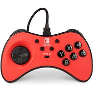 PowerA Fusion FightPad - Nintendo Switch - Gamepad
