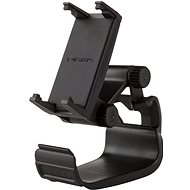PowerA MOGA Gaming Clip - Xbox One - Holder