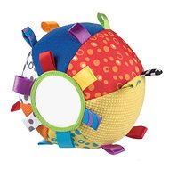 Playgro Loopy Loop Ball - Toddler Toy