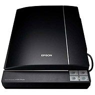 EPSON Perfection V370 Photo - Scanner