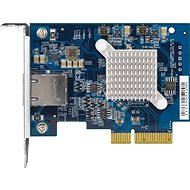 QNAP QXG-10G1T - Expansion Card