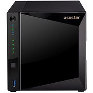 Asusor AS4004T - Data Storage Device