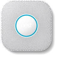Google Nest Protect Wireless - Smoke Detector