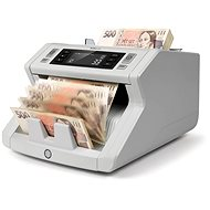 SAFESCAN 2210 - Desktop Banknote Counter