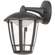 Rabalux Sorrento 8125 - Lamp