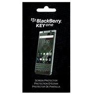 Blackberry KEYone Transparent - Screen protector