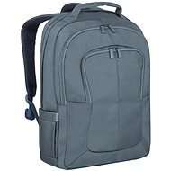 "RIVA CASE 8460 17.3"", Aquamarine - Laptop Backpack"